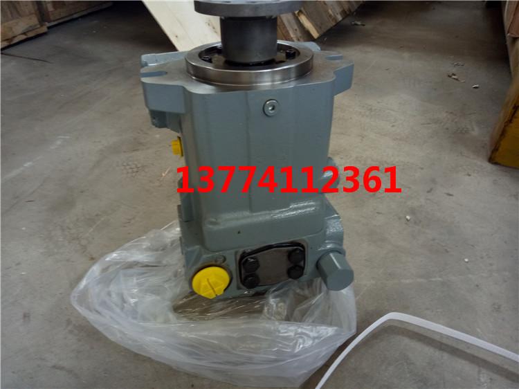 搅拌车液压泵系列(全型号都有)